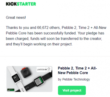 Pebble2Funded
