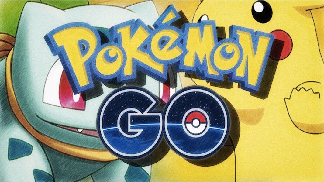Ragazza trova un cadavere mentre gioca a Pokémon GO