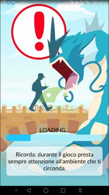 Pokemon_attenzione