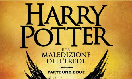 Potter8