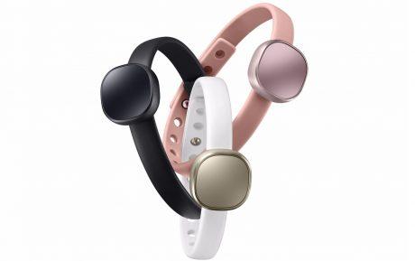 Samsung Charm 2 ta