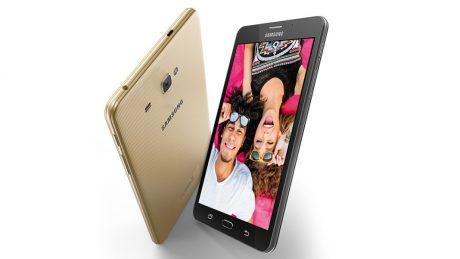 Samsung Galaxy J Max 1