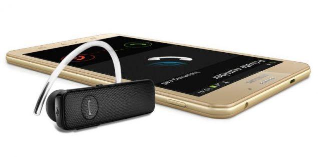 Samsung-Galaxy-J-Max-768x379