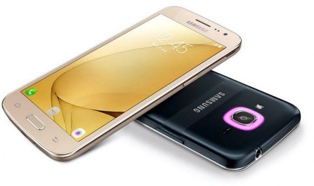 Samsung-Galaxy-J2-2016-1-768x454