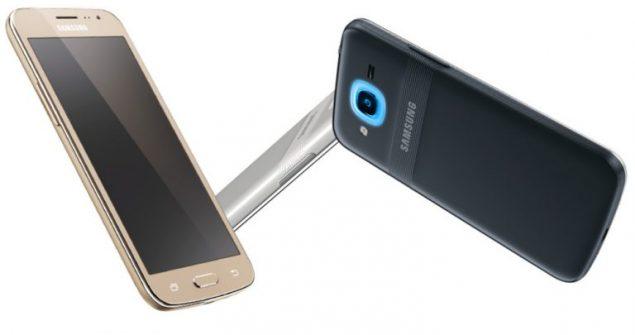 Samsung-Galaxy-J2-2016-2-768x405