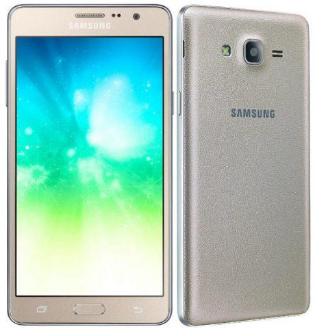 Samsung-Galaxy-On5-Pro-768x808