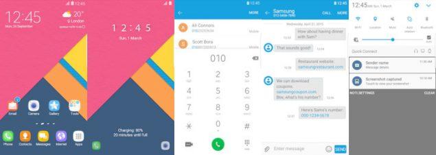 Samsung-Galaxy-Theme-Perfect-Note-UI