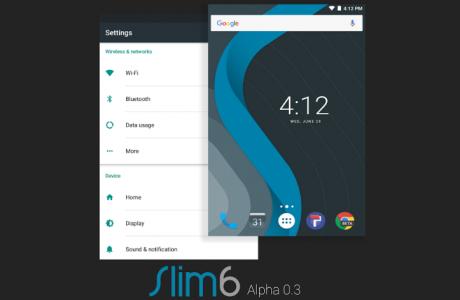 Slim6 alpha 0.3 2