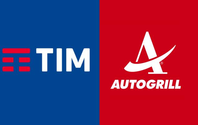 Wi-Fi in autostrada: TIM e Autogrill lanciano il servizio gratuito