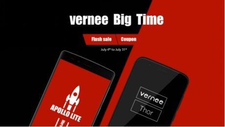 VerneeBigTime