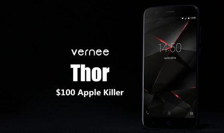 Vernee_Thor