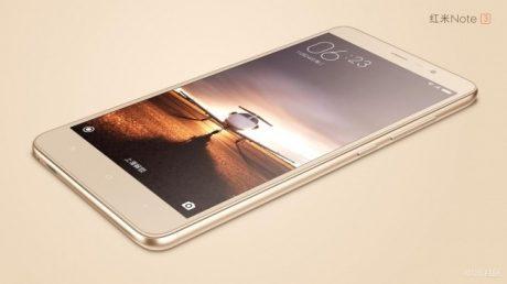 Xiaomi Redmi Note 3 e1468232922869