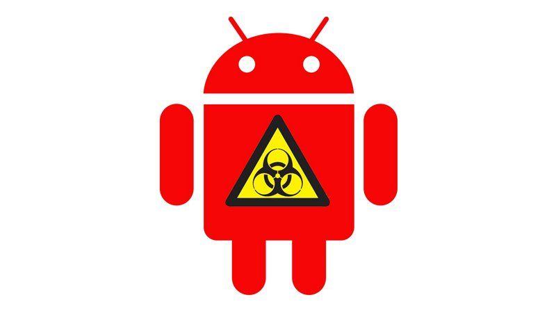 Un virus cinese ha infettato 10 milioni di dispositivi Android