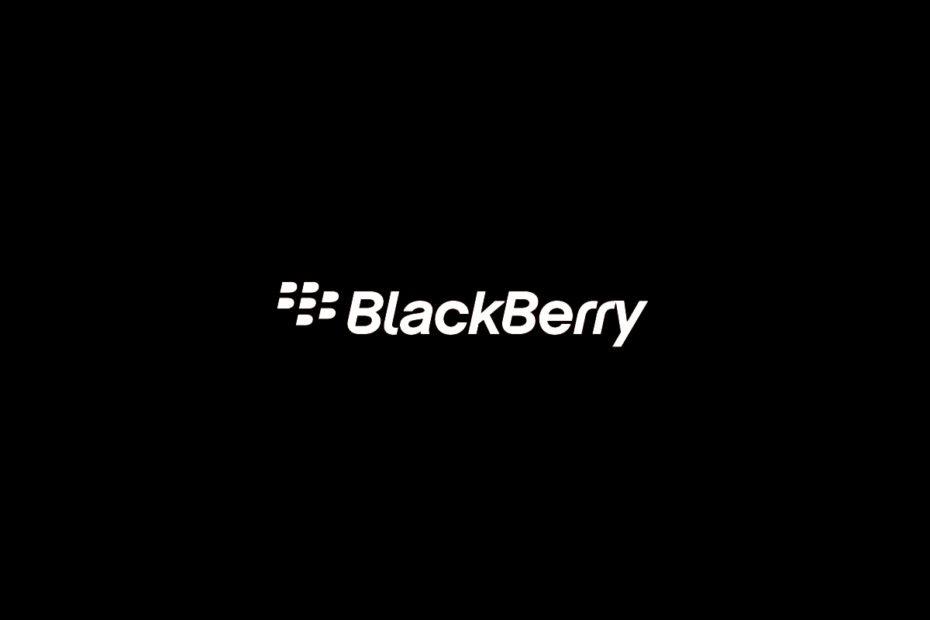 BlackBerry, in arrivo tre nuovi smartphone Android