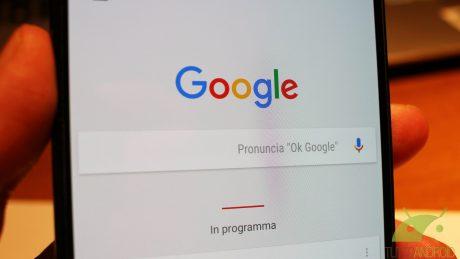 Le pagine AMP di Google anche per gli annunci pubblicitari