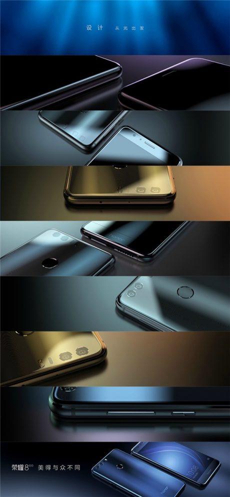 honor-8-design-02