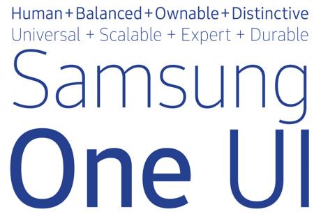 Img 04 02 samsung smart font .0.0