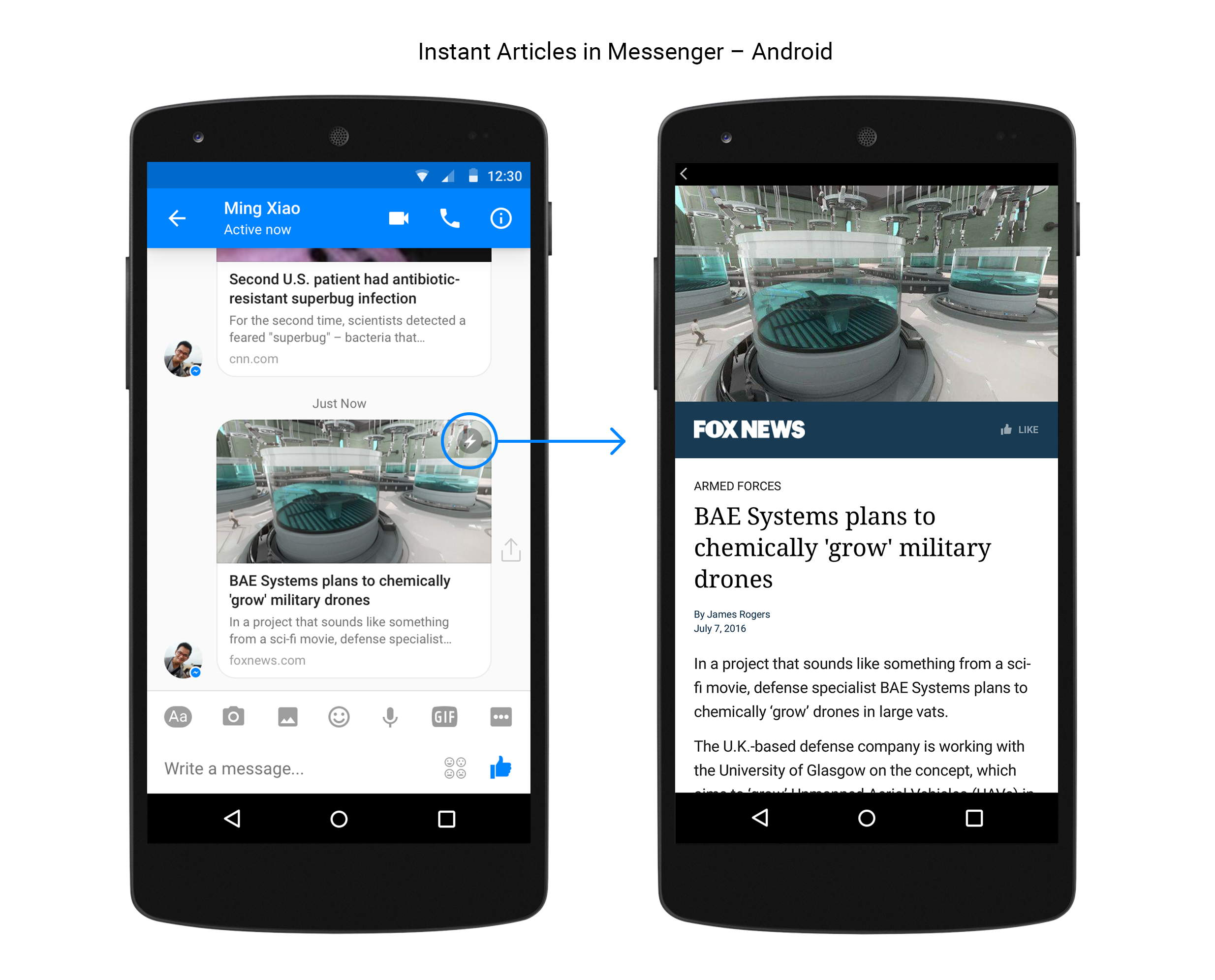 instant-article-messenger2