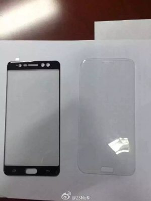 leaked-galaxy-note-7-photo-6