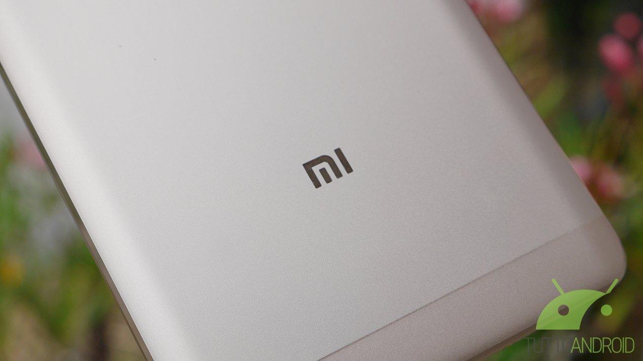 Xiaomi Mi 6 - nuove indiscrezioni sulle configurazioni di lancio