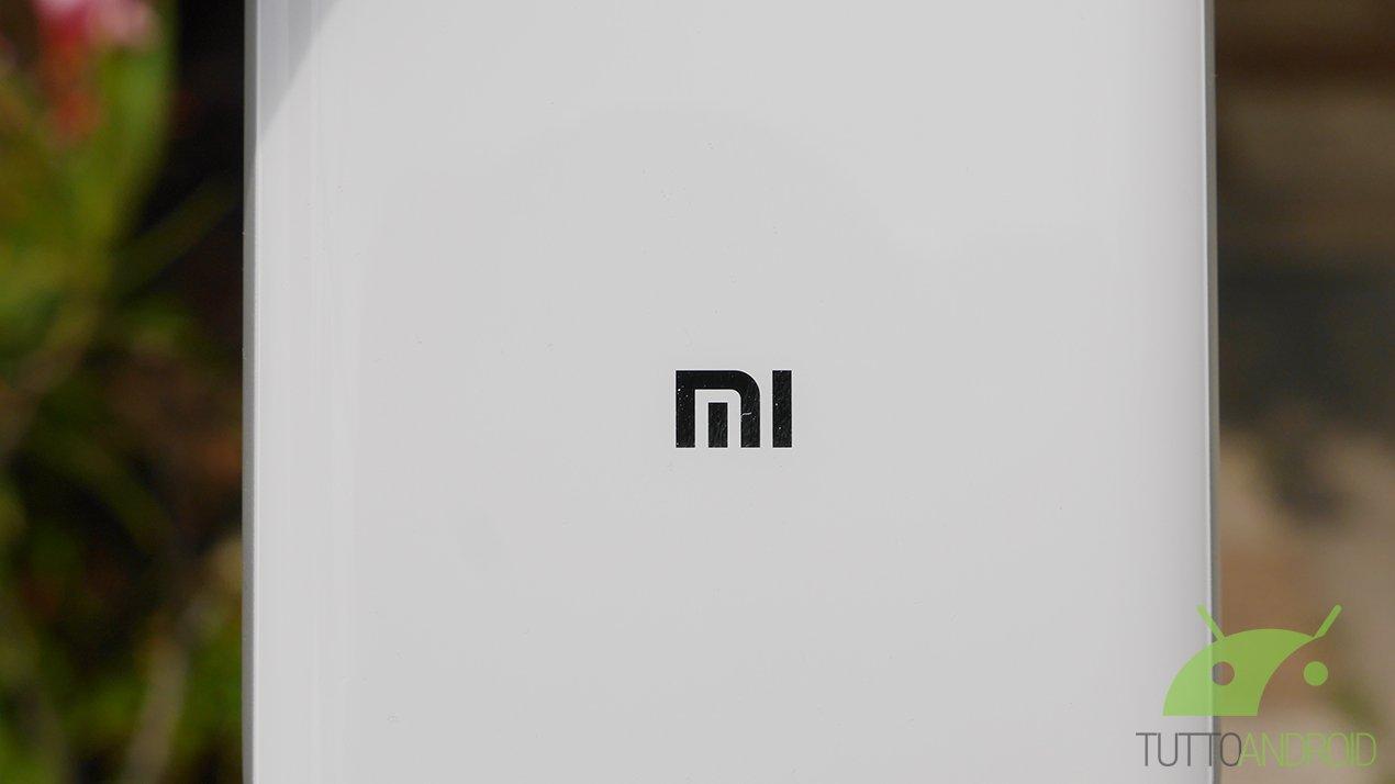 Xiaomi Mi Note 2 potrebbe essere presentato il 25 ottobre