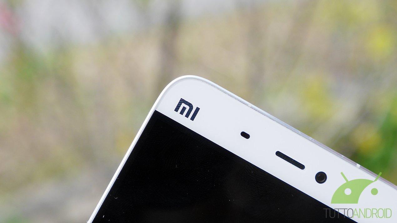 Ecco il possibile prezzo dello Xiaomi Mi 5C e il design di un inedito smartphone Meizu