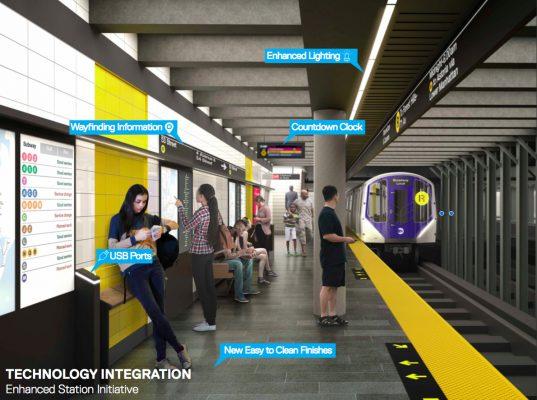 metropolitana new york 2