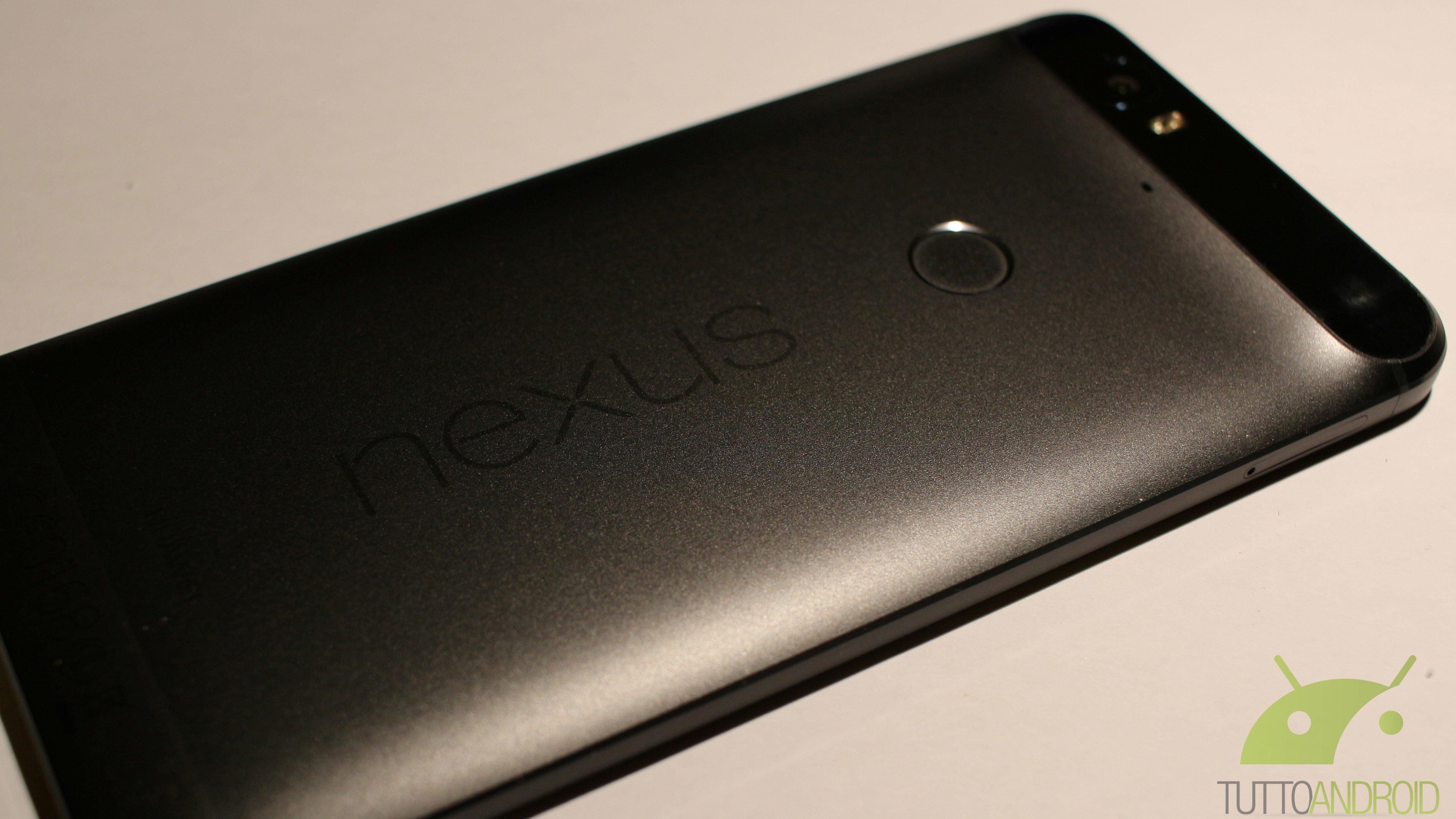 Motorola e Android 7.0 Nougat: lista ufficiale degli smartphone