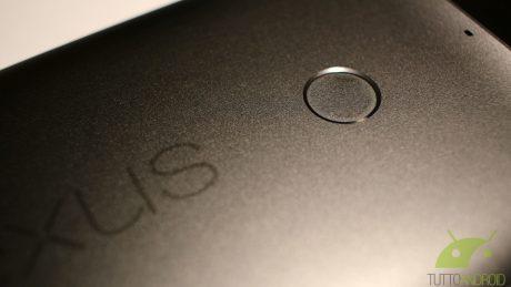 Nexus 6P e Nexus 5X riceveranno le patch di sicurezza per due mesi in più
