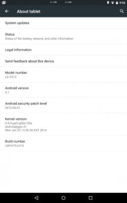nexus2cee_lg-gpad-gpe-security-update-2-329x526