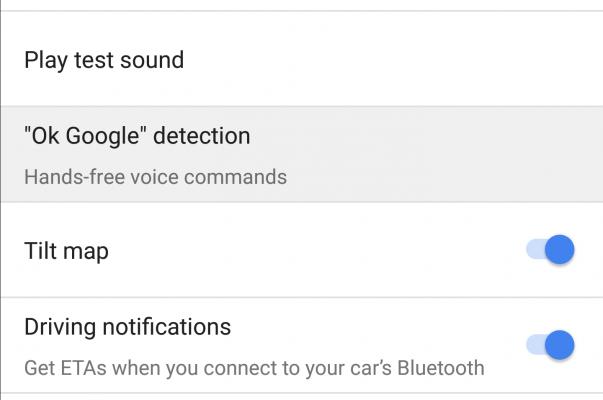 ok-google-hands-free