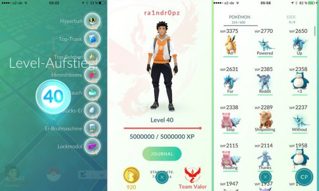 pokemon-go-level-cap-bot-screenshots.0