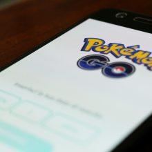 pokemon-go-logo-tta