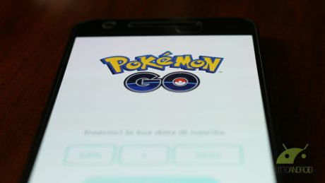 pokemon-go-logo2-tta