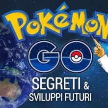 pokemon-go-segreti