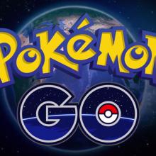 pokemon_go_800_thumb800