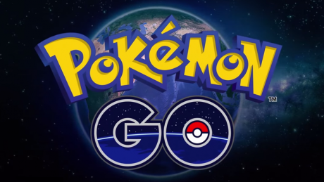 Pokemon go 800 thumb800