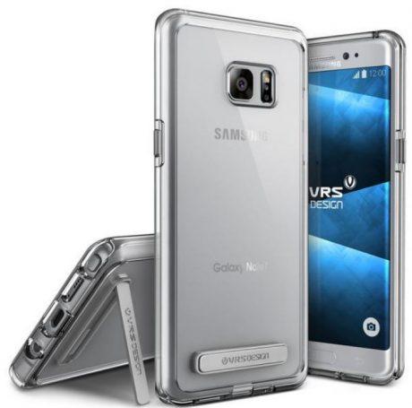 Samsung galaxy note 7 4 e1468845655698