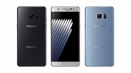 Samsung galaxy note 7 e1469281642681
