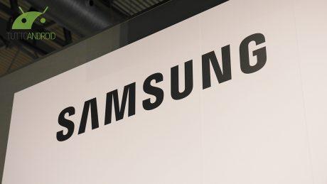 Nuove indiscrezioni sul display del Samsung Galaxy S10 e sul