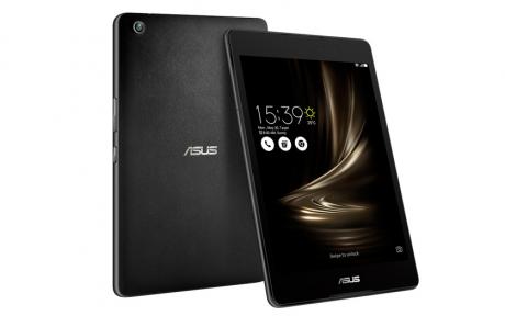 ASUS ZenPad 3 8 1