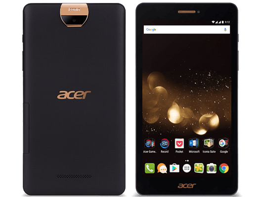 Acer-Iconia-Talk-S_1