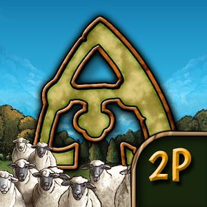AgricolaAllCreatures
