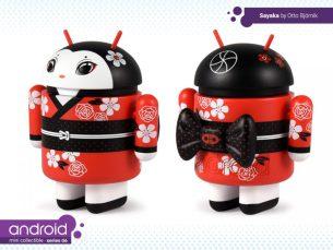Android_s6-Sayaka-34AB-800x600