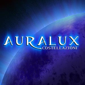 AuraluxCostellazioni