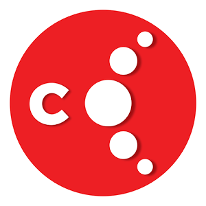 CircleSideBar