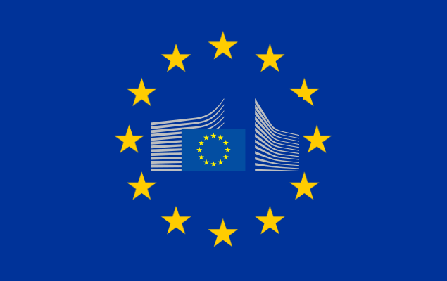 Tlc: nuove regole Ue per Skype e Whatsapp, Commissione europea al lavoro