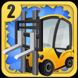 ConstructionCity2