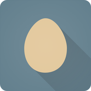 EggsOut