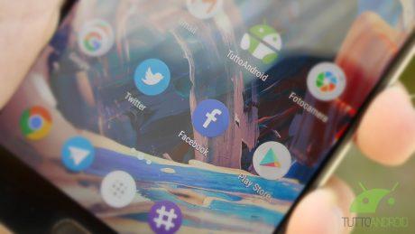 Facebook sta lavorando a una nuova app per i creatori di video